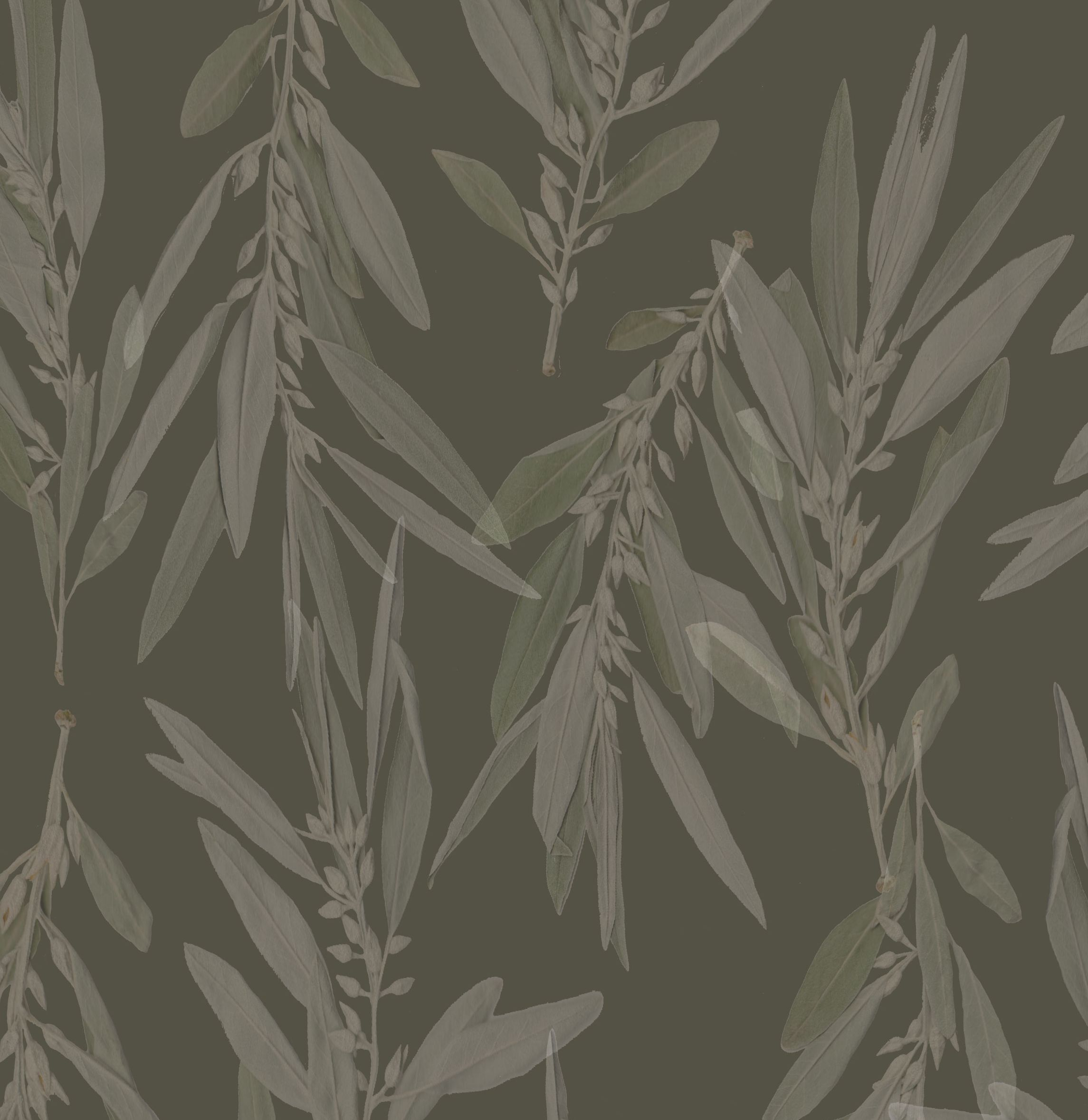 new olive leaf-khaki